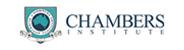Chambers Institute