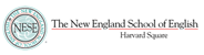 New England School of English(NESE)