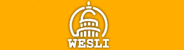 Wisconsin English Second Language Institute (WESLI)