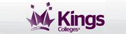 Kings Colleges Bournemouth