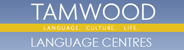 Tamwood International College   Vancouver campus