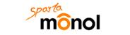 MONOL