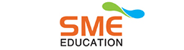 SME Philippines Training (Cebu, Central Visayas)