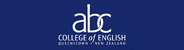 ABC College of English (Queen's Town)
