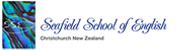 Seafield School of English (Christchurch)