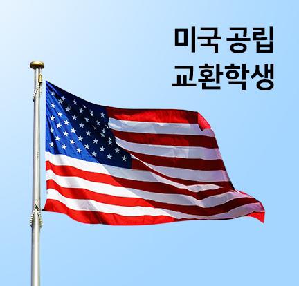 미국공립 교환학생