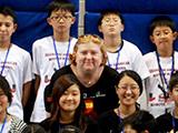 중국 국제학교