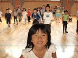 일본 국제학교