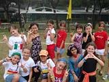 인도네시아 국제학교