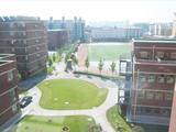 북경 St. Paul 국제학교