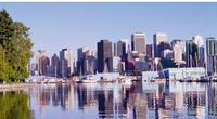SC GEOS Vancouver