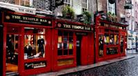 KAPLAN Dublin