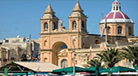 KAPLAN Malta Sliema Centre