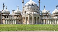 Eurocentres Brighton