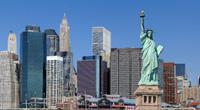 SC GEOS New York