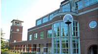 TLC Truman State University