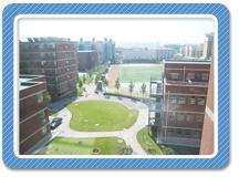 북경 St. Paul 국제학교 소개
