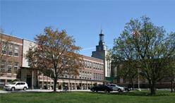 보스턴(MA) 홈스테이 관리형