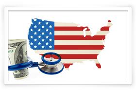 나라별 의료보험