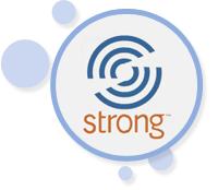 STRONG(진로탐색검사)의 3가지 척도