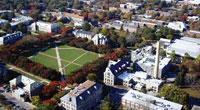 University of Rhodes Island
